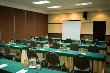 conference3