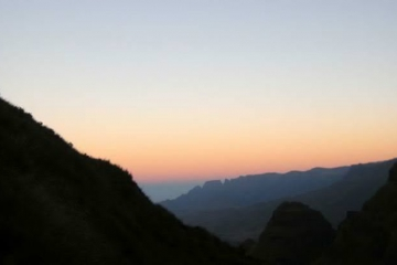 world-heritage-drakensberg