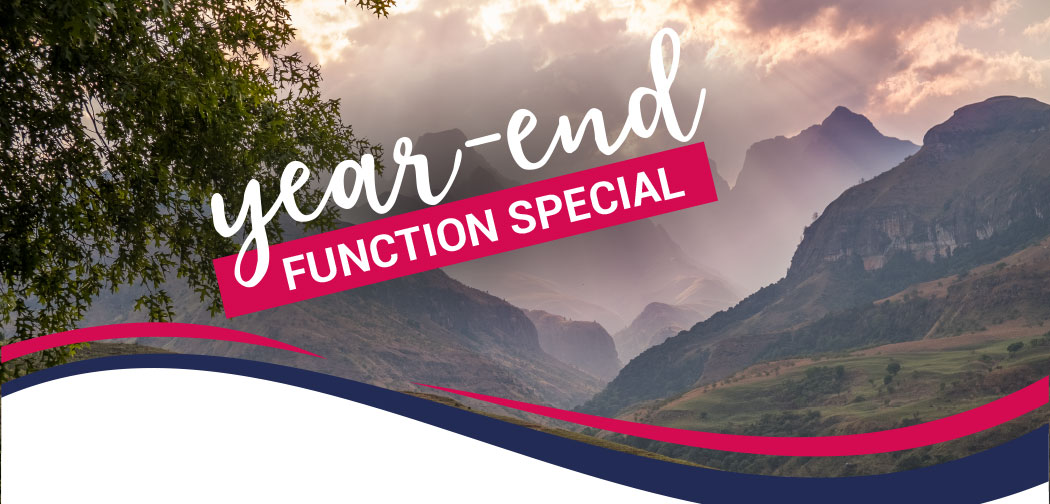 conference special in the drakensberg on accommodation and golf special deal business company